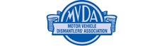 Motor Vehicle Dismantlers' Association